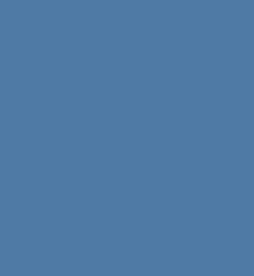 Μετατόπιση κεντρικού αγωγού άρδευσης στον κόμβο Στρυμονικού (2013)